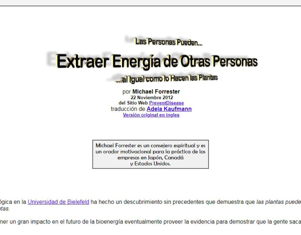ENERGI 1 1024x800, Planeta Incógnito
