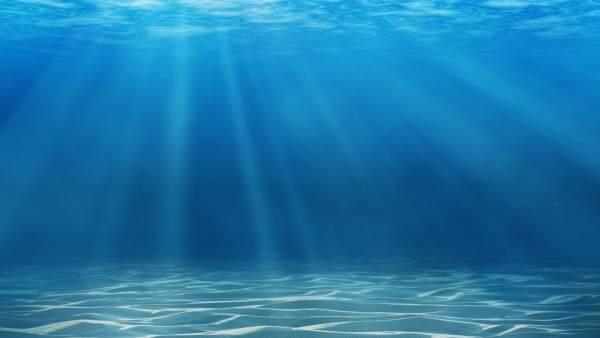 Gran parte de la superficie del océano cambiará de color a finales de siglo 1