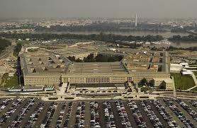 Reflexión Sobre las últimas noticias de investigación OVNI por Parte del Pentágono y avistamientos por pilotos de la Marina estadounidense 1