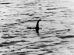 """Equipo científico dice haber identificado una teoría """"plausible"""" para explicar los avistamientos del Monstruo del Lago Ness 8"""