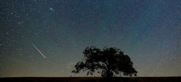 Perseidas 2019 Como Ver La Popular Lluvia De Estrellas Pese A Ser Un Mal Ano, Planeta Incógnito