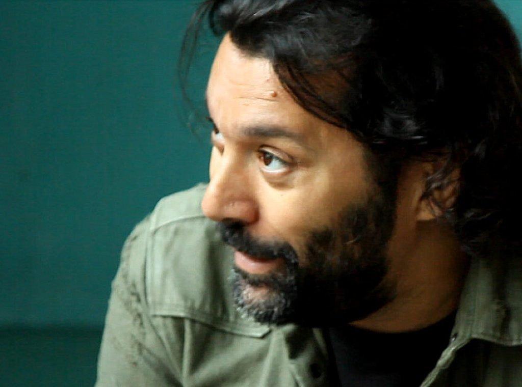 """Jose Miguel Carmona : """"Creo que es un deber de la sociedad ayudar al prójimo y la música es algo que guía los corazones que es respeto que es educación que es compartir y son valore que a veces se nos olvidan"""""""