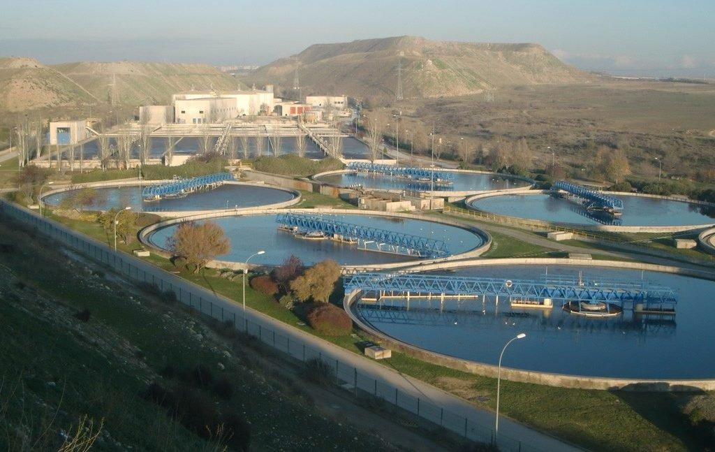 Análisis de Aguas Residuales: Un nuevo método viable para determinar el número de casos reales de Covid-19 en una ciudad como Madrid 1