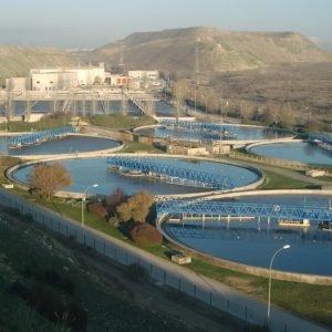 Análisis de Aguas Residuales: Un nuevo método viable para determinar el número de casos reales de Covid-19 en una ciudad como Madrid
