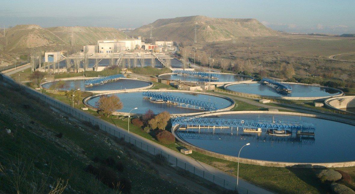 Análisis de Aguas Residuales: Un nuevo método viable para determinar el número de casos reales de Covid-19 en una ciudad como Madrid 7