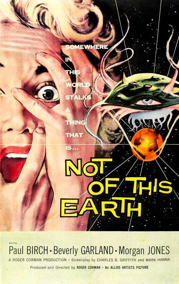 El Pentágono juega con la hipótesis extraterrestre como respuesta al fenómeno OVNI 1
