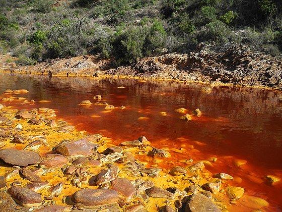 560px Rio Tinto Cauce 34, Planeta Incógnito
