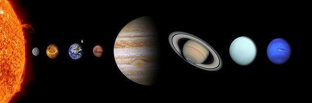 648301c0a7f5293a81f2333a8d06a839, Planeta Incógnito