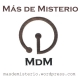 Más de Misterio (MDM) Hnos Susana, Carolina y Álvaro Hidalgo